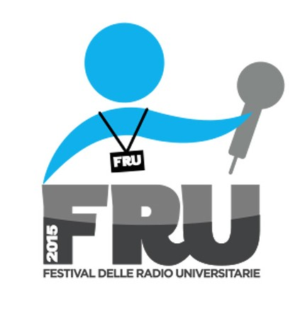 FRU15 A MILANO: FABBRICA DEL VAPORE APRE LE PORTE ALLA RADIO