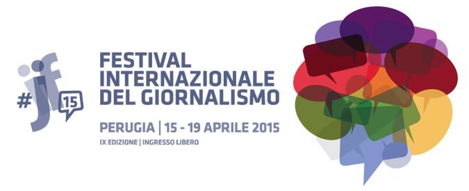 Le web radio universitarie al Festival Internazionale del giornalismo