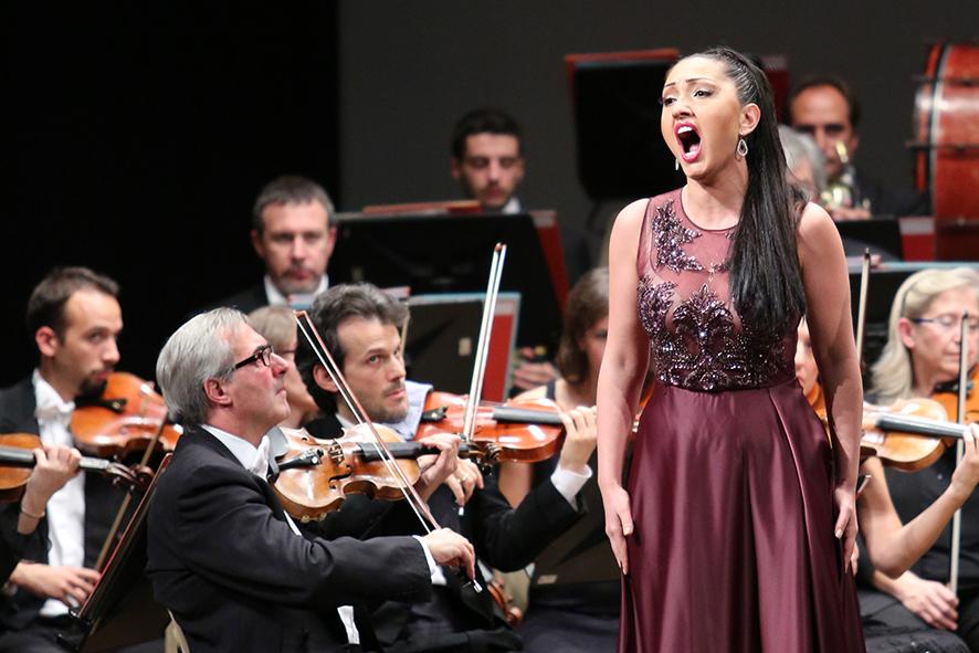 Al via il 67° Concorso internazionale di Musica Viotti