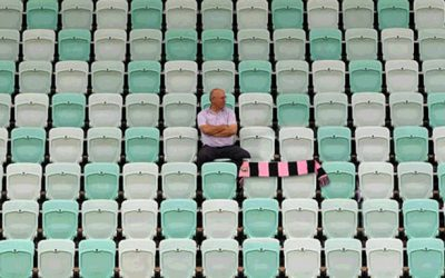 Calcio italiano in depressione: why?