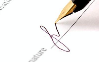 Casale Monferrato; Raccolta firme per il ripristino delle linee ferroviarie