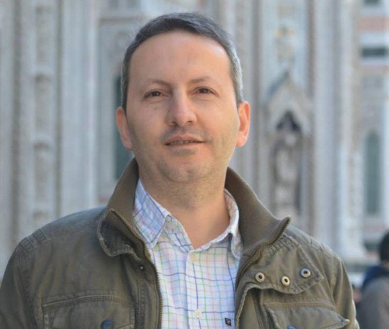Dalla scorsa estate in un carcere in Iran: Ricercatore UPO condannato a morte