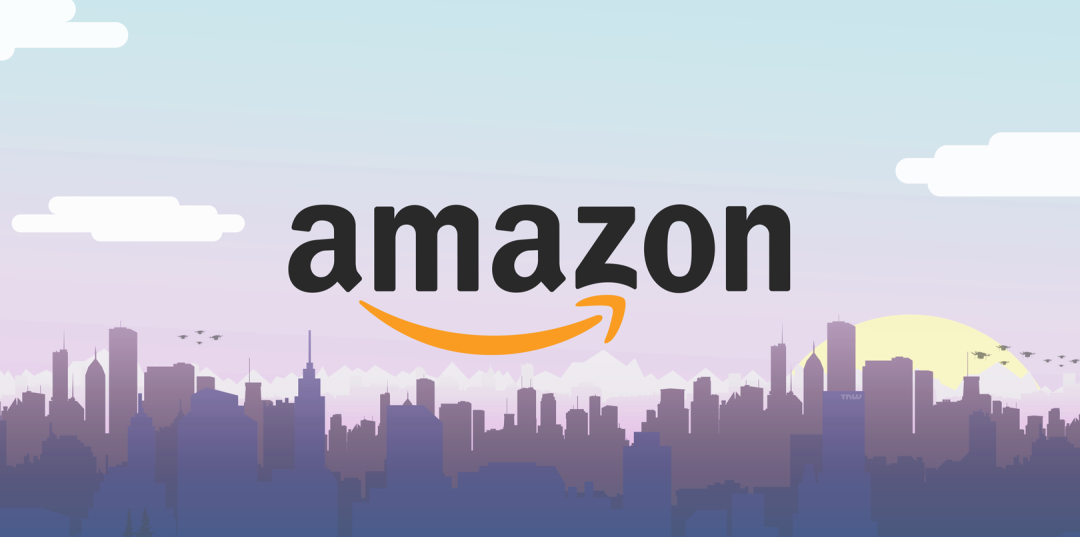 Amazon incontra laureati e laureandi UPO