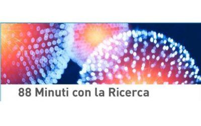 """Scienza, malattie e cure: """"88 minuti con la ricerca"""" al Campus di Novara"""