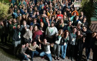 Festival delle Radio Universitarie: un resoconto del #FRU17