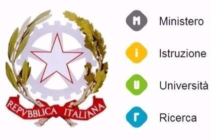 MIUR certifica l'eccellenza dei Dipartimenti UPO