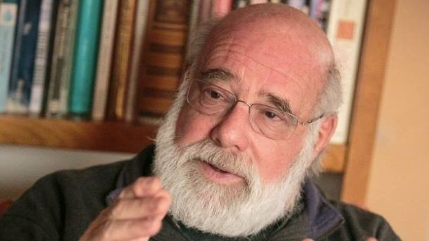 Jeff Halper parla della questione israelo-palestinese al DiGSPES