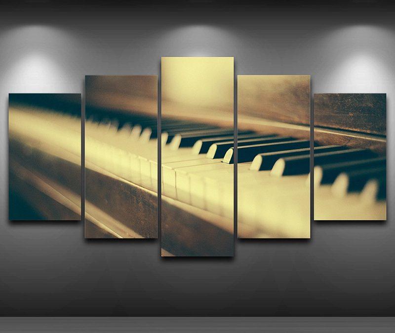 """68° Concorso Internazionale di Musica """"Viotti"""""""