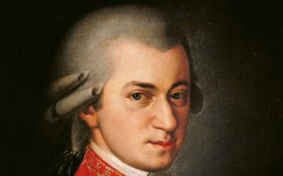 Don Giovanni, il dissoluto punito.