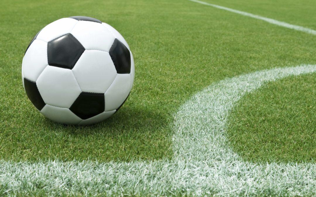 Upo nel pallone: il weekend di Novara, Pro Vercelli e Alessandria