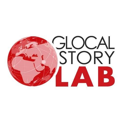 Glocal StoryLab: storie di mobilità internazionale.