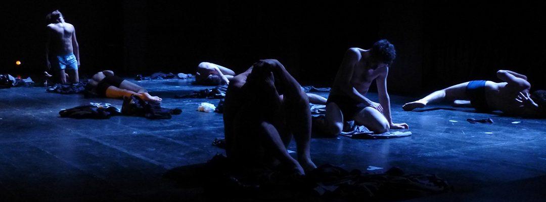 """A Novara arriva """"Acciaio Liquido"""": un'autentica e profonda riflessione sul tema delle morti bianche"""