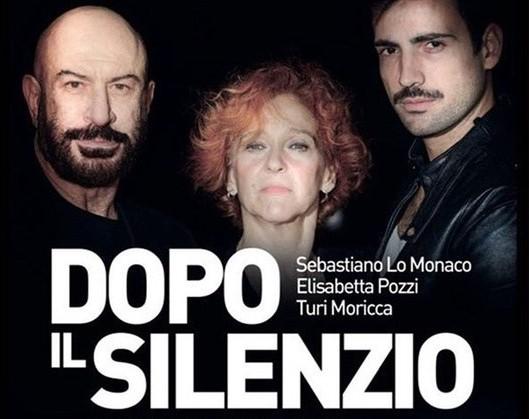 """Il silenzio è mafia – L'intervista a Sebastiano Lo Monaco di """"Dopo il silenzio"""""""