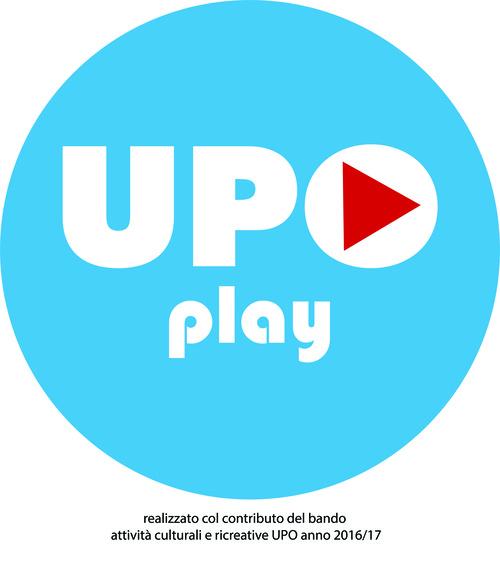 UPOplay, la festa per gli studenti UPO!
