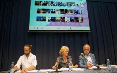 44 TITOLI E OLTRE 60 ALZATE DI SIPARIO – Stagione 2018-2019 Teatro Coccia