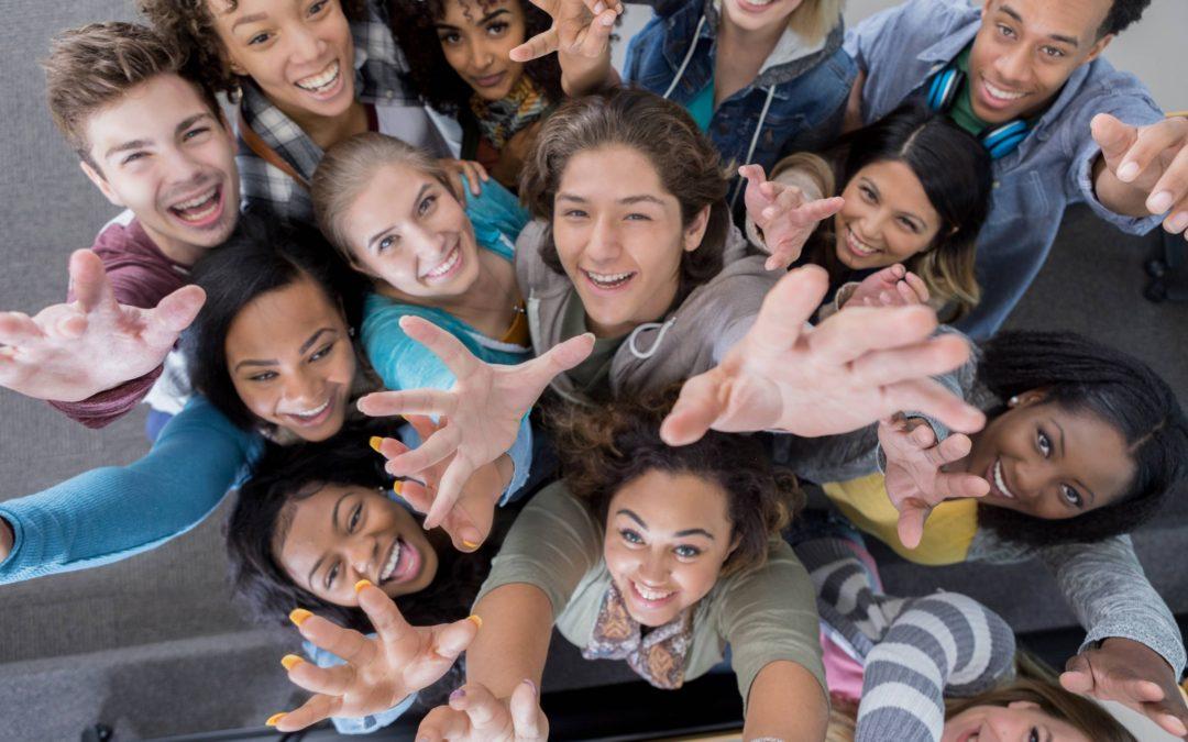 Millennials: da Campus Party una nuova prospettiva sulla questione
