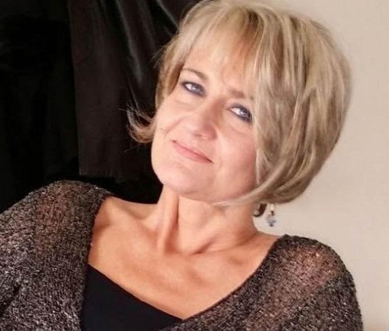Corinne Baroni è la nuova direttrice del Teatro Coccia