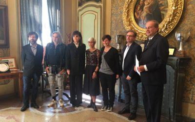 """Torna a Vercelli il Festival """"Giovani Aironi"""", alla sua quarta edizione"""