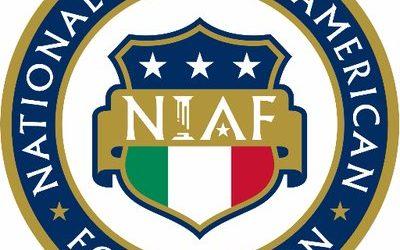 Nasce a Washington il Museo Nazionale dell'Emigrazione Italiana