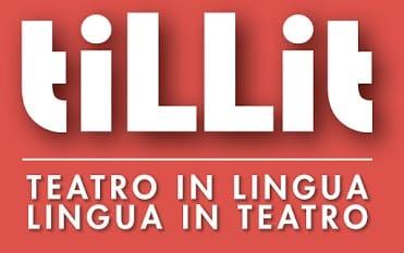 TILLIT sta cercando tre studenti dell'UPO per tirocinio