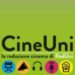 RadUni presenta: CineUni, il format condiviso per gli appassionati di cinema