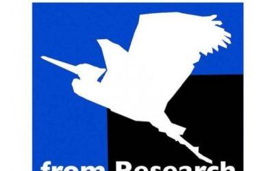 Giornata IRCAD a Novara: porte aperte al pubblico sabato 10 novembre