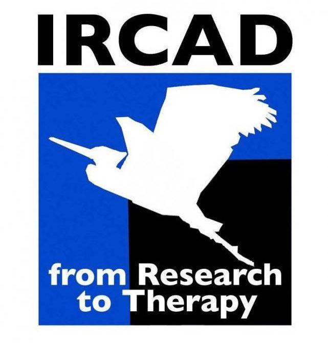 Novara, il cuore della ricerca: tra l'inaugurazione del centro CAAD e la giornata IRCAD