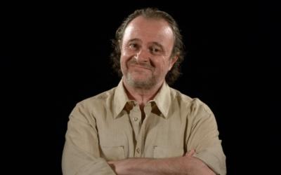 Arlecchino, in scena al Teatro Coccia di Novara