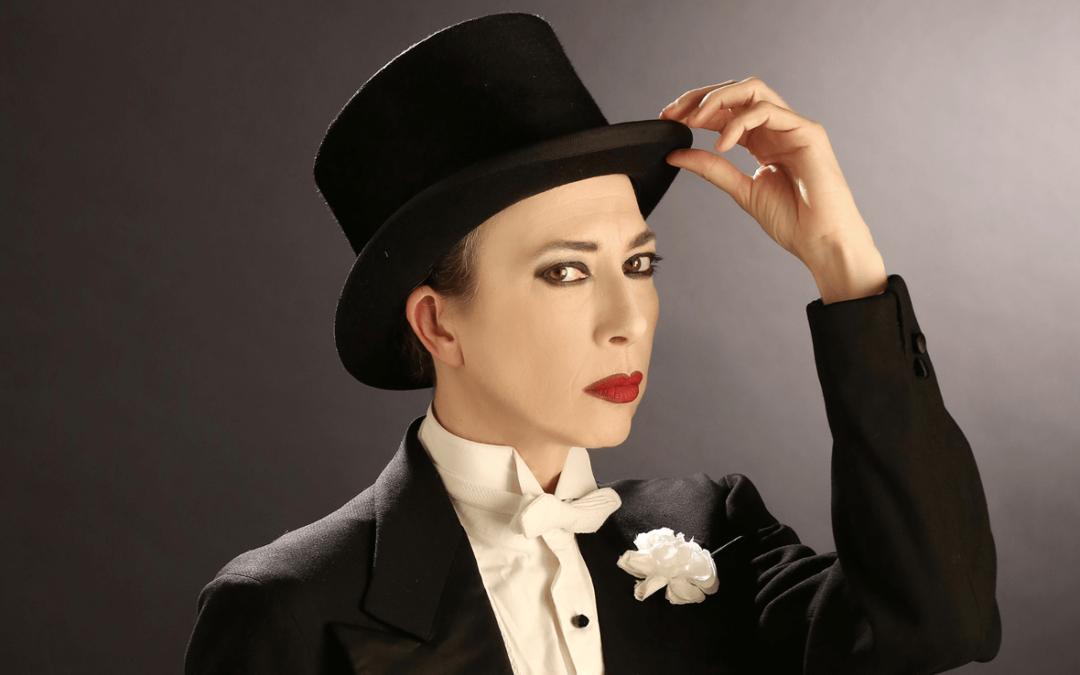 Viktor Und Viktoria: commedia d'autore al Teatro Coccia