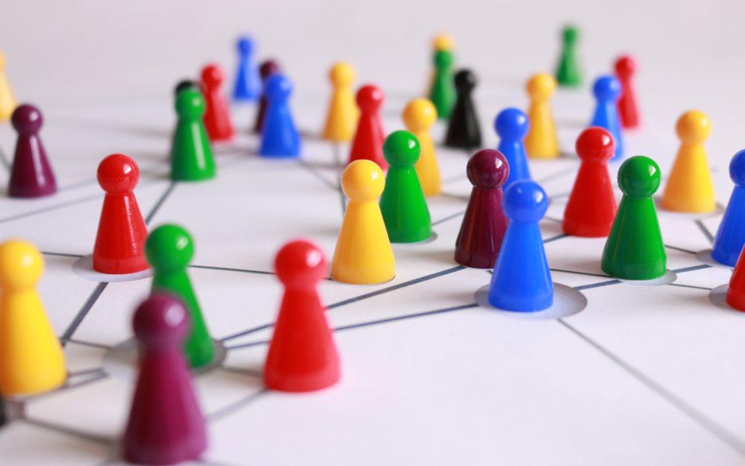 RadUni al IX Incontro Nazionale dei Corsi in Scienze della Comunicazione