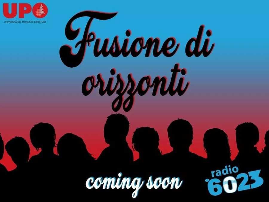 Fusione di Orizzonti, stagione 2