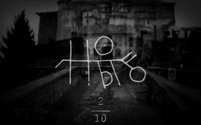 Spazio Emergenti: Hobo