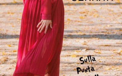 Spazio Emergenti: Roberta Serrati
