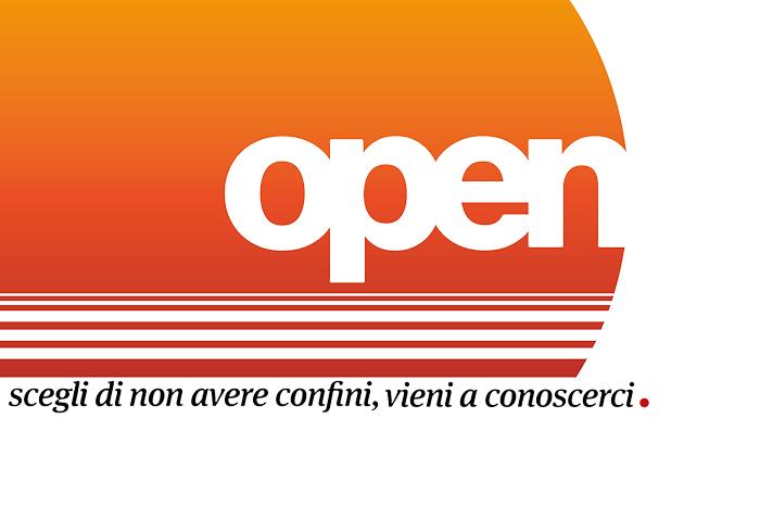 OPEN: l'Università del Piemonte Orientale apre le porte