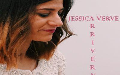 Spazio Emergenti: Jessica Verve