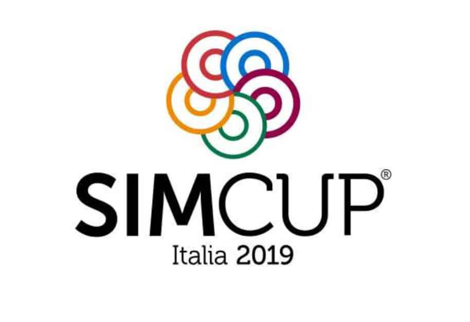 Torna a Novara la SIMCUP – Edizione 2019