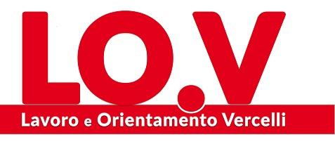 Il 10 e 11 aprile arriva la terza edizione di LO.V: lavoro e orientamento a Vercelli