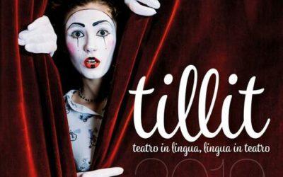 Tillit vi attende al Teatro Civico di Vercelli