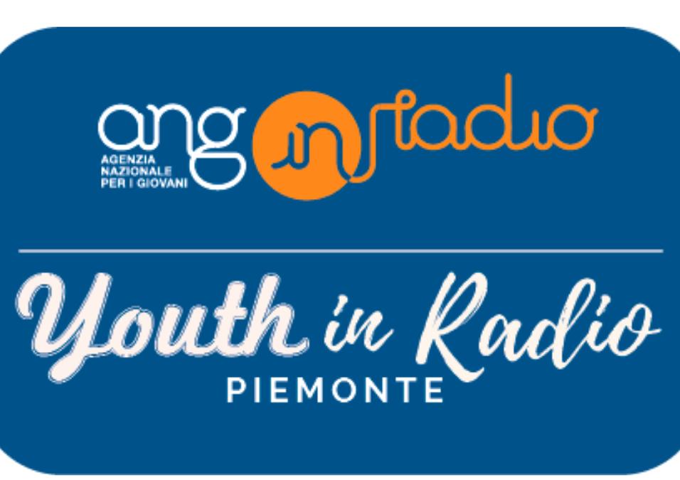 Agenzia Nazionale Giovani all'Università del Piemonte Orientale