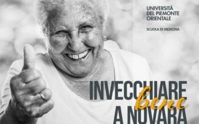 La Scuola di Medicina dell'UPO investe sul futuro