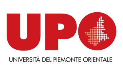 Si rinnova il Consiglio di Amministrazione dell'Università del Piemonte Orientale