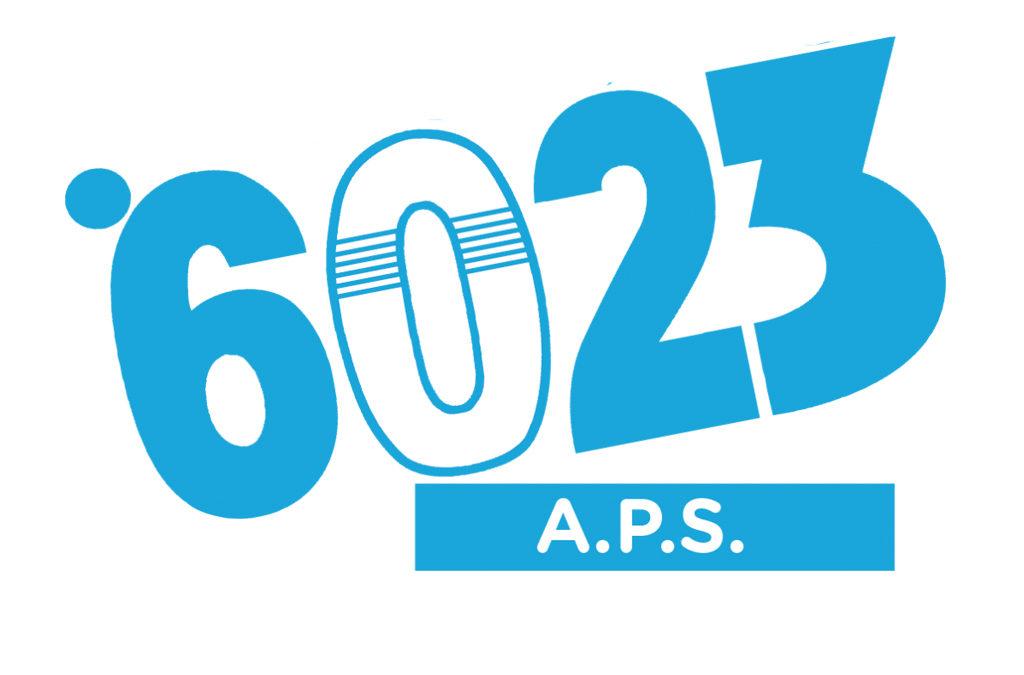 Il Palinsesto di Radio 6023 nella settimana 24 Febbraio – 1 Marzo
