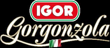 """Nasce il fondo """"Igor Gorgonzola"""" per il sociale"""