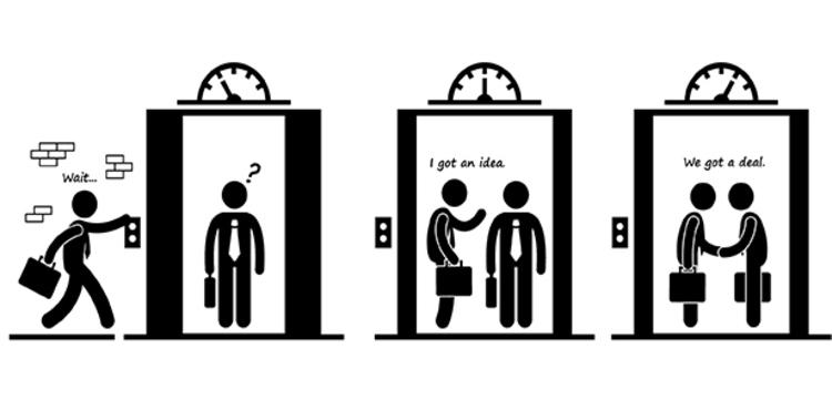 Come fare il pitch per un serie tv o un videogioco: i consigli di Campus Party
