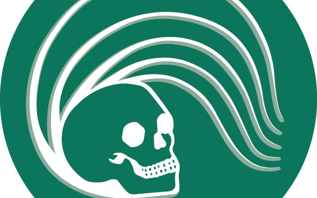 Spazio Emergenti: Cinque Uomini Sulla Cassa Del Morto