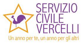 BANDO DI SERVIZIO CIVILE 2019