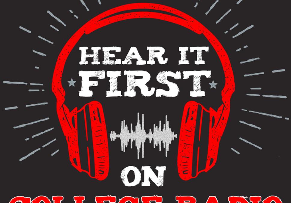 WORLD COLLEGE RADIO DAY 2019
