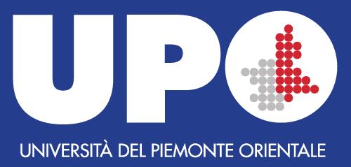 Laurea UPO in Management e Finanza: dal 2021 solo in inglese