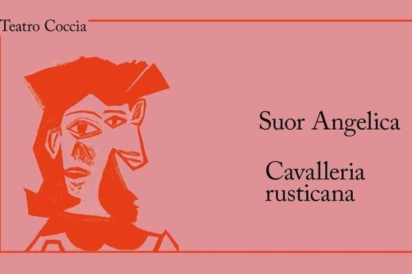 Suor Angelica e Cavalleria Rusticana al Teatro Coccia