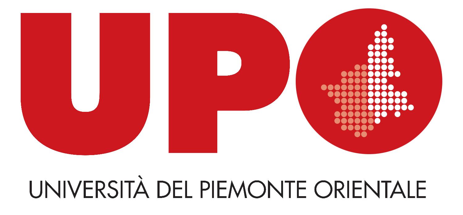 La ripartenza dell'UPO